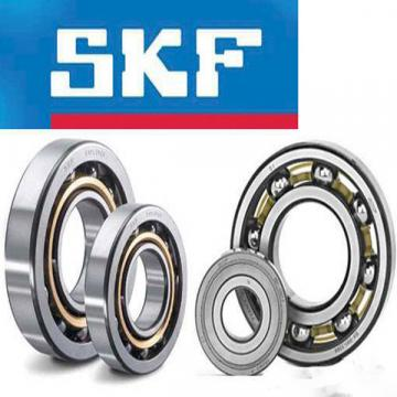 623GXX Eccentric Bearing For Gear Reducer