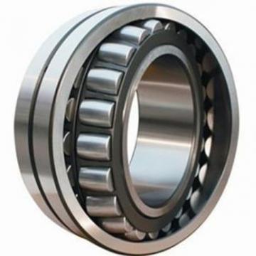 23234EM SPHERICAL ROLLER BEARINGS