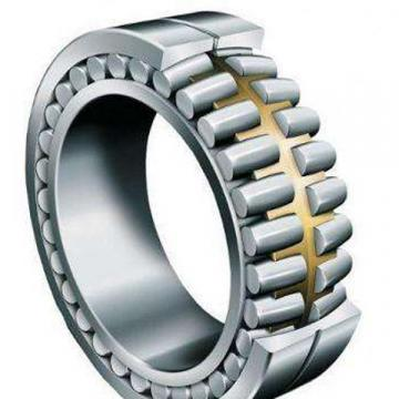 22217EM SPHERICAL ROLLER BEARINGS