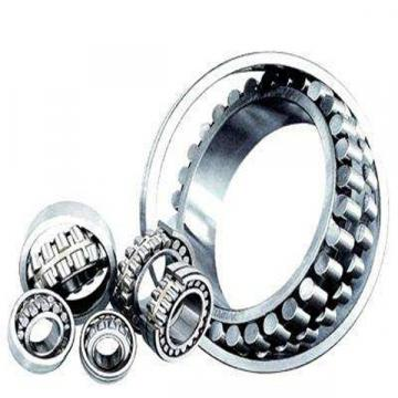 24148EMB SPHERICAL ROLLER BEARINGS
