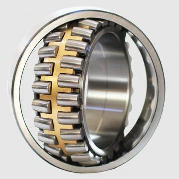 239/850YMB SPHERICAL ROLLER BEARINGS