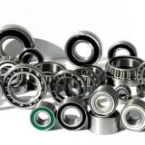 NNU4020/YA8 Cylindrical Roller Brunei Darussalam Bearings
