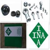 INA  SL04-5040NR 2018 latest Bearing