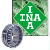INA  SL04-5056NR 2018 latest Bearing
