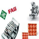 11181-RA FAG  TOP 10 Oil and Gas Equipment Bearings
