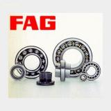 10565-RP FAG  TOP 10 Oil and Gas Equipment Bearings