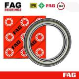 6301-0038-00 FAG  TOP 10 Oil and Gas Equipment Bearings