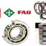 464774 FAG  TOP 10 Oil and Gas Equipment Bearings