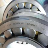 12-AM-3 FAG  2018 latest Oil and Gas Equipment Bearings
