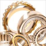 550RV7411A NTN 11 best solutions Bearing
