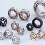 200RV2803 NTN 11 best solutions Bearing