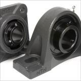 850RV1111 NTN 11 best solutions Bearing