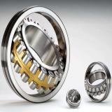 240/850YMD SPHERICAL ROLLER BEARINGS